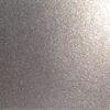 Steel Silver