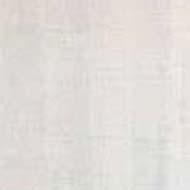 Palissade white 150