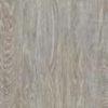 Limed Oak 170