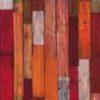 Blanch Red 266