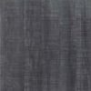 Pallisade Grey 065