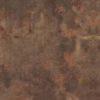 Brown Rusty 223