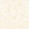 Marble White 070