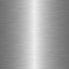 GIB Satin Aluminum