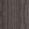 Grey Oak 1829M