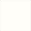 Polar White 2111M