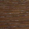 486 Cerused on Rustic White Oak