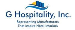 G Hospitality Inc