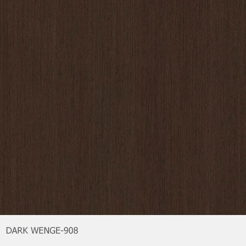 DARK WENGE-908