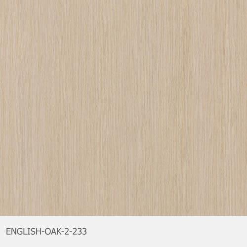 ENGLISH-OAK-2-233