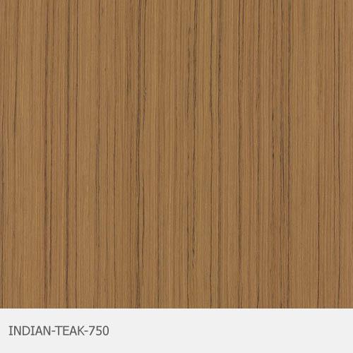 INDIAN-TEAK-750