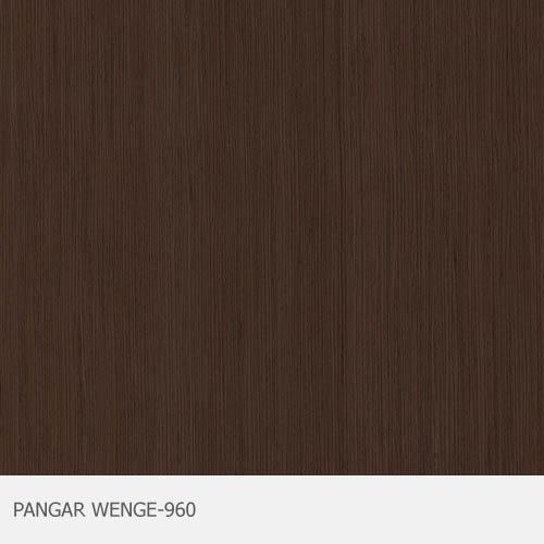 PANGAR WENGE-960
