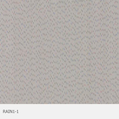 RAIN1-1
