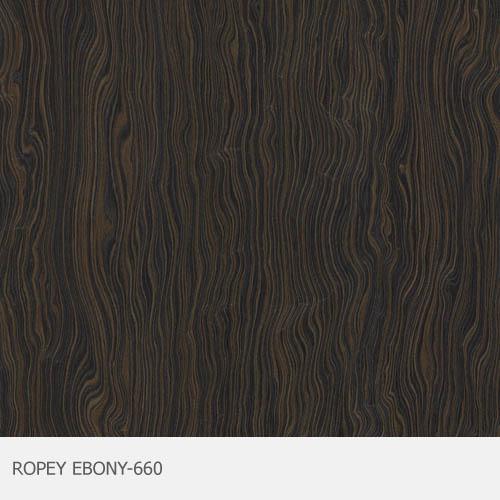 ROPEY EBONY-660