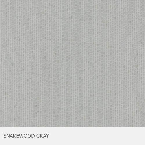 SNAKEWOOD GRAY
