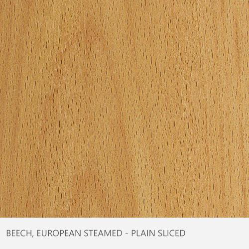 Beech European St Pln Sli