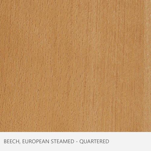 Beech European St Qtr