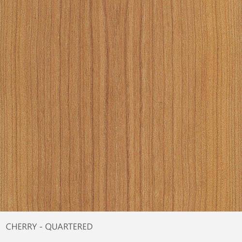 Cherry Qtr