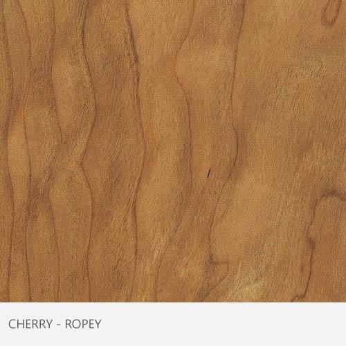 Cherry Ropey