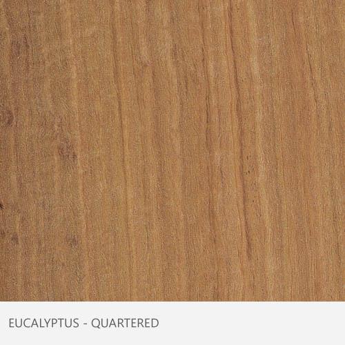 Eucalyptus Qtr