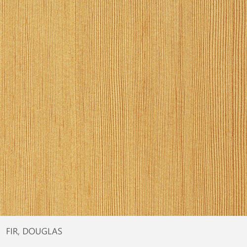 Fir Douglas