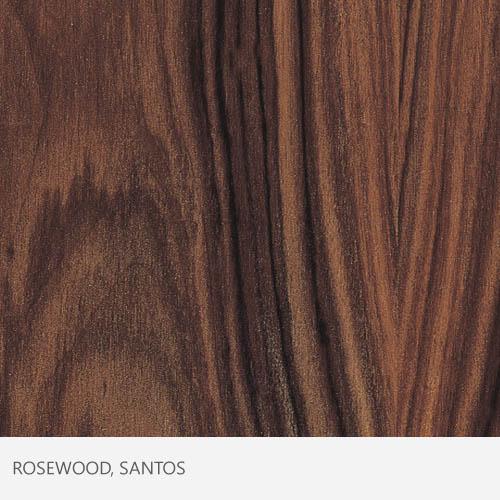 Rosewood Santos