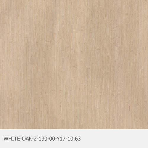 WHITE-OAK-2-130-00-y17