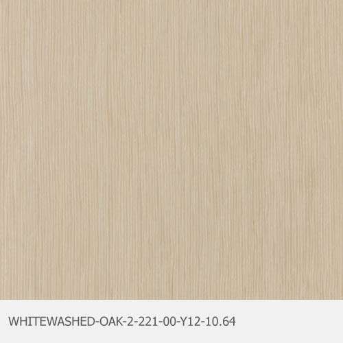 WHITEWASHED-OAK-2-221-00-y12