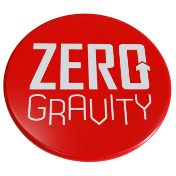 Zero-Gravity-Table-Top-01