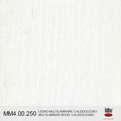 mm4.00.250