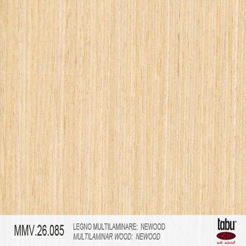 mmv.26.085