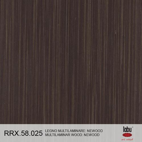 rrx.58.025