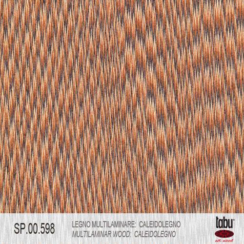 sp.00.598