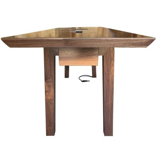 Atlanta Series Custom Table
