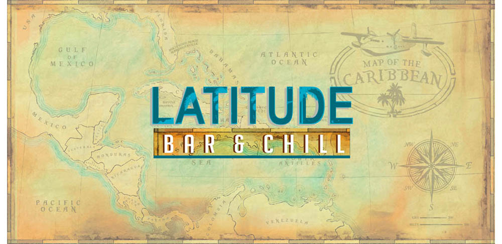 Latitude Bar & Chill