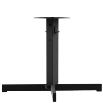 Rockless Standard Dining Height
