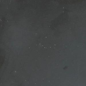Graphite Patina
