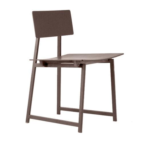 TK-Tea Chair