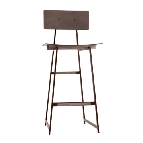 TK-TEA Stool