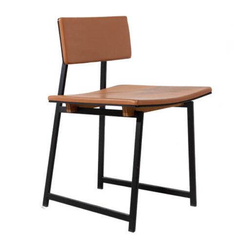TK-UPT Chair