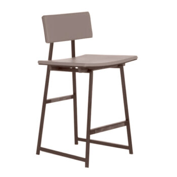 Up Tea Stool