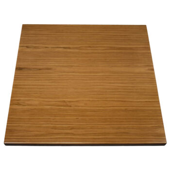 Brookline Flat Cut Natural Walnut Veneer Self Edge