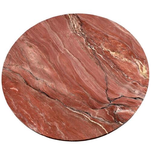 3CM Revolution Wave Quartzite