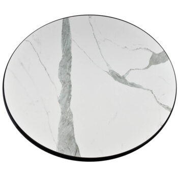 Statuario Select Custom Stone Table Top