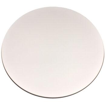 Wilsonart Designer White with Matching Edge
