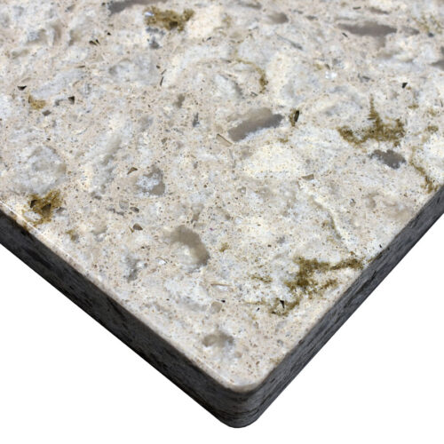 3CM Cambria Windemere Custom Made Stone Table Top