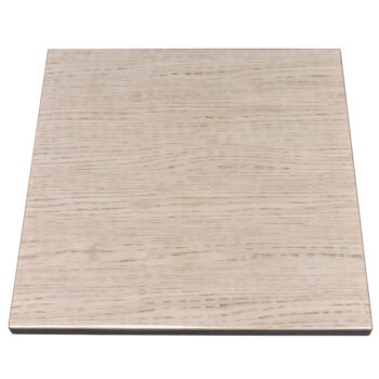 Brookline #10.8 Plank Ivory Oak Veneer Self-Edge