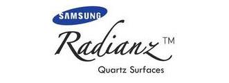 Radianz Quartz Surfaces
