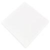 #001 White