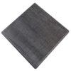 #065 Palissade Grey